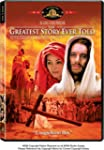 Greatest Story Ever Told (Widescreen...