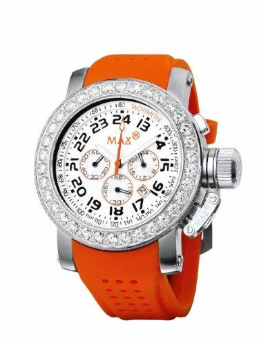 MAX Watches 5-max490