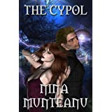 The Cypolby Nina Munteanu