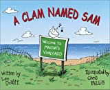 A Clam Named Sam