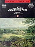 Mansfield Park (Classic Fiction)