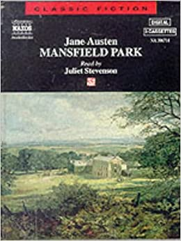 a comparison of the novels mansfield park and metropolitan A comparison of adaptations: mansfield park november 20, 2016 july 1, 2018 ~ jenniferrosewrites as a costume drama junkie with a fondness for comparing different adaptations of the same novel, i have decided to do just this in the hope that some may enjoy the same.