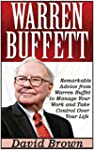 Warren Buffett: Remarkable Advice fro...
