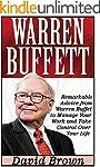 Warren Buffett: 8 Top Life Lessons: W...