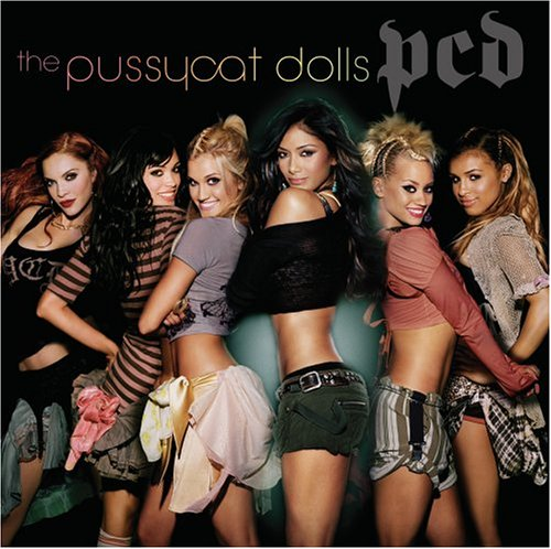 The Pussycat Dolls - 101 No.1 Hits - CD1 - Zortam Music