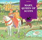 Mary, Queen of Scots (Scottie Books)