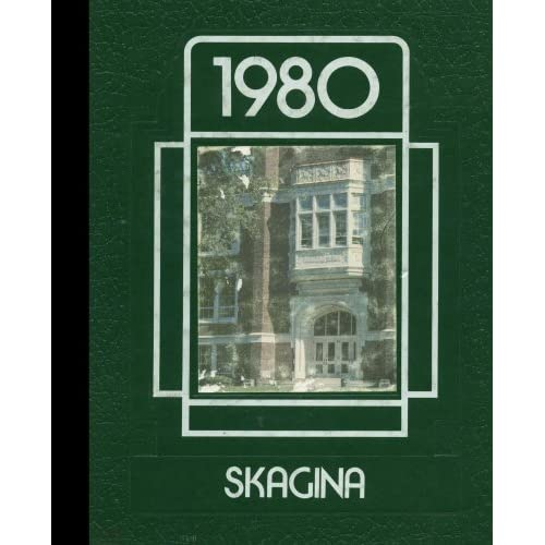 (Reprint) 1985 Yearbook: Mt. Vernon High School, Mt. Vernon, New York Mt. Vernon High School 1985 Yearbook Staff