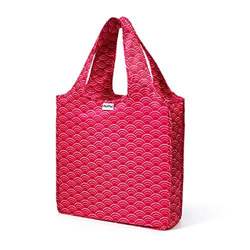 rume-medium-shopping-tote-reusable-grocery-bag-emerson-by-rume-bags