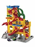 Fisher-Price Stand 'n Play Rampway Play Set $62.95