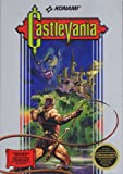 Castlevania