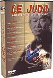 Le judo : Son histoire, ses légendes