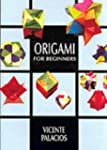 Origami for Beginners (Dover Origami...