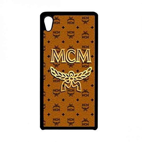 mcm-worldwide-logo-coquehard-sony-xperia-z5-coque-casecuir-marque-de-luxe-mcm-et-etuis-coque