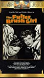 The Fuller Brush Girl [VHS]