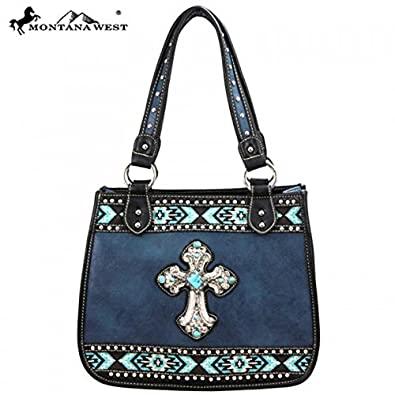 clothing shoes jewelry women handbags wallets