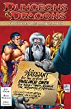 img - for Dungeons & Dragons: Forgotten Realms Classics Volume 2 book / textbook / text book