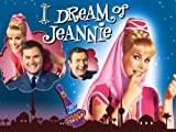 I Dream of Jeannie Season 1