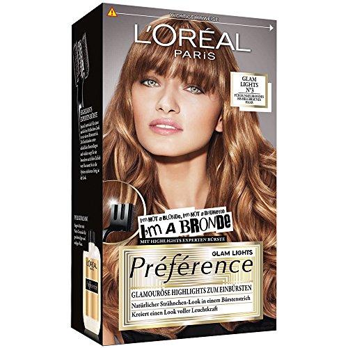 loreal-paris-preference-glam-lights-nr-3-1er-pack-1-x-1-stuck