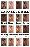 Black Berry Sweet Juice