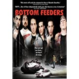 Bottom Feeders [DVD] [1998] [Region 1] [US Import] [NTSC]by John Saxon