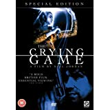 The Crying Game (2 Disc Special Edition) [DVD]by Forest Whitaker