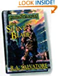 SILENT BLADE, THE