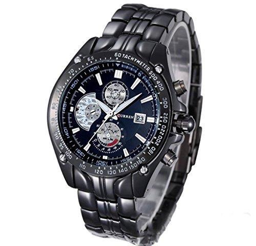 so-ver-lujo-negro-esfera-movimiento-de-cuarzo-boy-s-hombres-relojes-de-plata-banda-de-acero-inoxidab