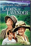 Ladies in Lavender (Parfum de lavande...