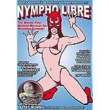 Nympho Libre [Import]