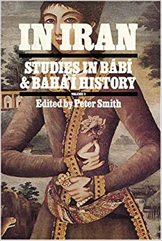 essays and notes on babi and baha history Essays include research and analysis on themes, characters, and historical context critical essays are a source for examples, essay notes, essay prompts.