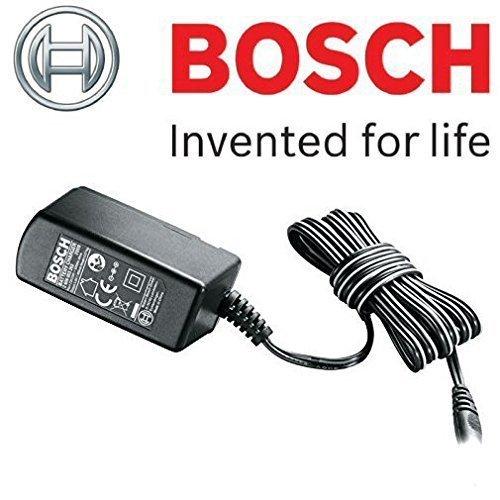 bosch-caricabatteria-originale-per-sfoltirami-a-batteria-bosch-asb-108-li-e-sega-a-batteria-bosch-ke