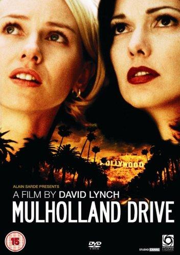 mulholland-drive-dvd