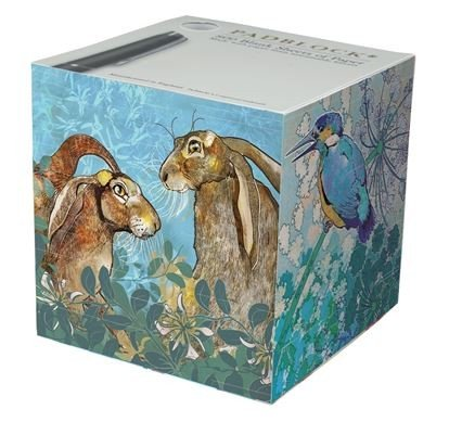 padblock-note-cube-hare-and-kingfisher-by-shelly-perkins-800-sheets