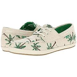 (サヌーク) Sanuk メンズ シューズ・靴 スニーカー Mortimer 並行輸入品