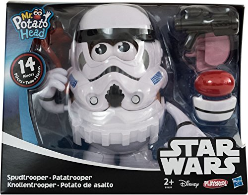 mr-potato-head-star-wars-knollentrooper