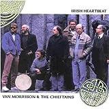 Van Morrison & The Chieftans Irish Heartbeat [VINYL]