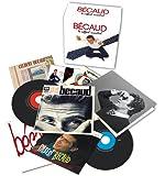 Essentiel (Coffret 12 CD)
