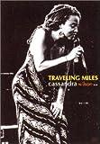 カサンドラ・ウィルソン: Traveling Miles [DVD]