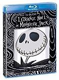L'Etrange No�l de Mr. Jack [Blu-ray]