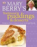 Mary Berry Mary Berry's Traditional puddings & desserts