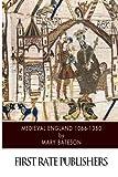 Medieval England 1066-1350