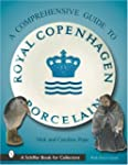 A Comprehensive Guide to Royal Copenh...