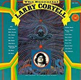 The Essential by Larry Coryell (1988-01-01)
