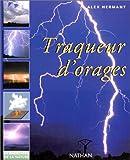 echange, troc Alex Hermant - Chasseur d'orages