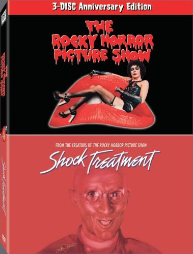 the-rocky-horror-picture-show-shock-treatment-3-disc-anniversary-edition