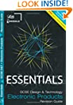 Electronic Products: Revision Guide (...