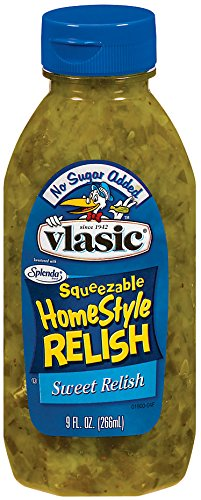 vlasic-homestyle-sweet-relish-no-sugar-added-9-ounce-pack-of-12
