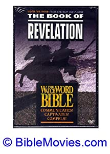 The Book of Revelation (WatchWORD Bible)