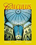 Calculus, 8th Edition (0130811378) by Dale Varberg