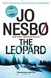 The Leopard: A Harry Hole Novel (8) (Vintage Crime/Black Lizard)